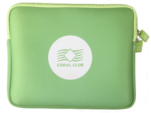 CoralClub